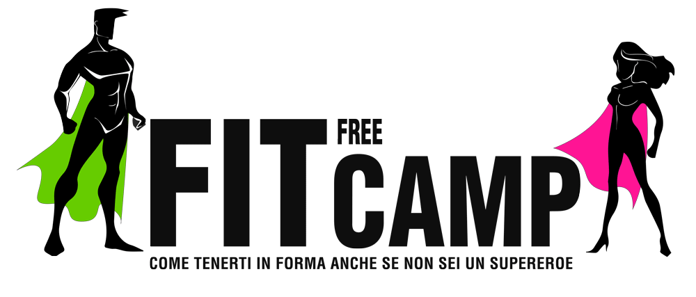 free-fit-camp-logo-orizzontale